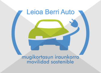 lb-asesoria-coches-electricos-grupo-leioa-berri