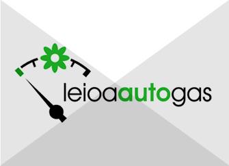 lb-leioa-auto-gas-grupo-leioa-berri