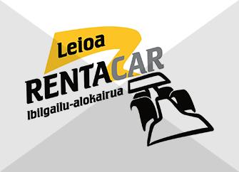 lb-leioa-rentacar-grupo-leioa-berri