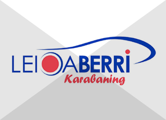 lb-leioaberri-karabaning-grupo-leioa-berri