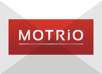 lb-motrio-grupo-leioa-berri