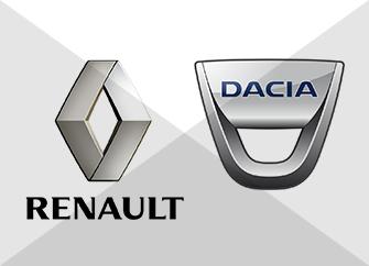 Renault Dacia grupo leioa berri