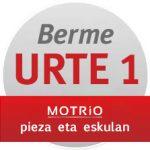 motrio-1-urte-eu